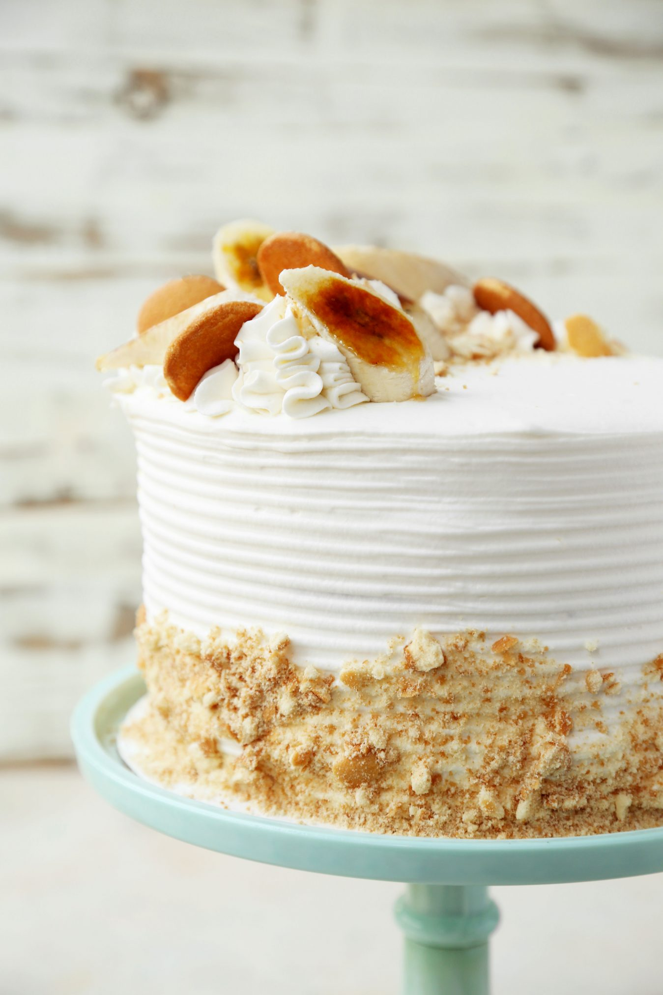 banana pudding cake banana pudding cake the candid appetite 1482